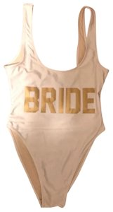 PRIVATE PARTY private party swimsuit