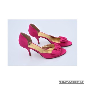 98c257507fb Women s Pink J.Crew Shoes - Up to 90% off at Tradesy