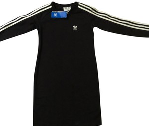 adidas Dresses - Up to 70% off a Tradesy 4212c789c