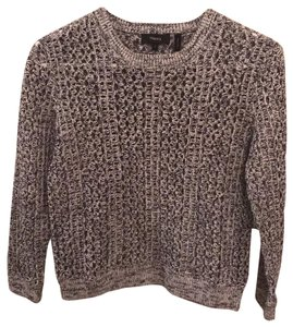 Theory Sweater - item med img