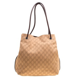 Gucci bags on sale up to off at tradesy jpg 300x300 Gucci bags outlet b66ef580b1e9f