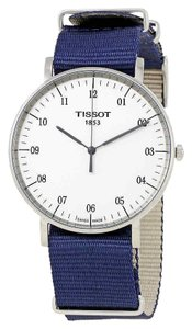 Tissot T-Classic Everytime Men's Watch
