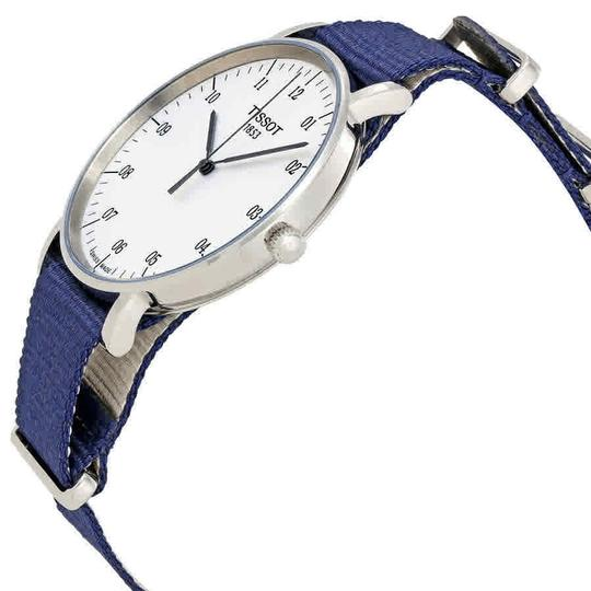 Tissot T-Classic Everytime Men's Watch Image 1