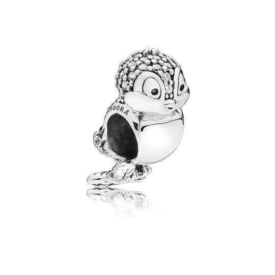 Preload https://img-static.tradesy.com/item/24588258/pandora-silver-disney-snow-white-s-bird-charm-0-0-540-540.jpg