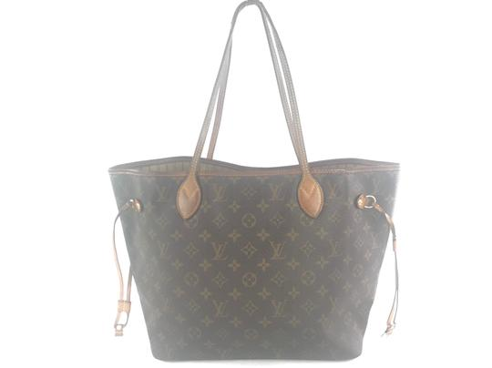 Preload https://img-static.tradesy.com/item/24588464/louis-vuitton-neverfull-monogram-mm-1le1226-brown-coated-canvas-tote-0-1-540-540.jpg
