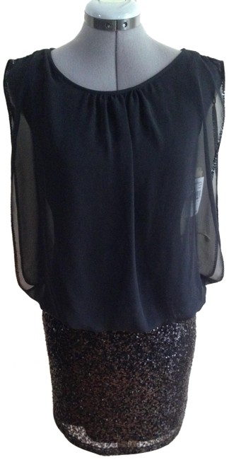 Preload https://img-static.tradesy.com/item/24588868/aidan-mattox-black-sequin-little-lbd-with-sheer-overlay-mid-length-cocktail-dress-size-0-xs-0-1-650-650.jpg