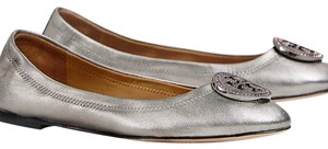 a0f99b48dfc Tory Burch Ballet Flats - Up to 70% off at Tradesy (Page 4)