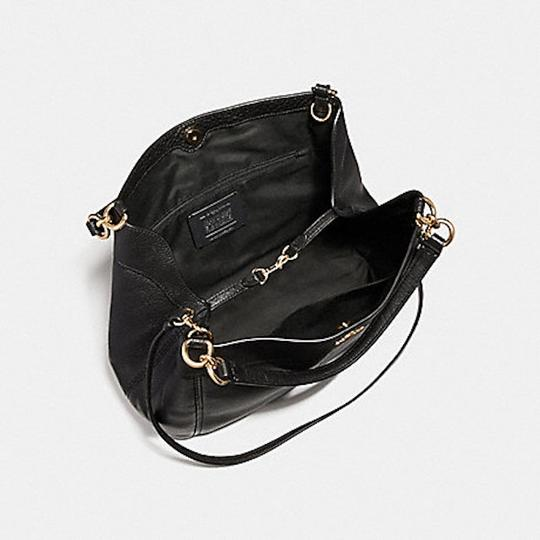 Coach New With Shoulder Bag Image 2