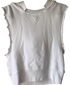Fp Movement Top white