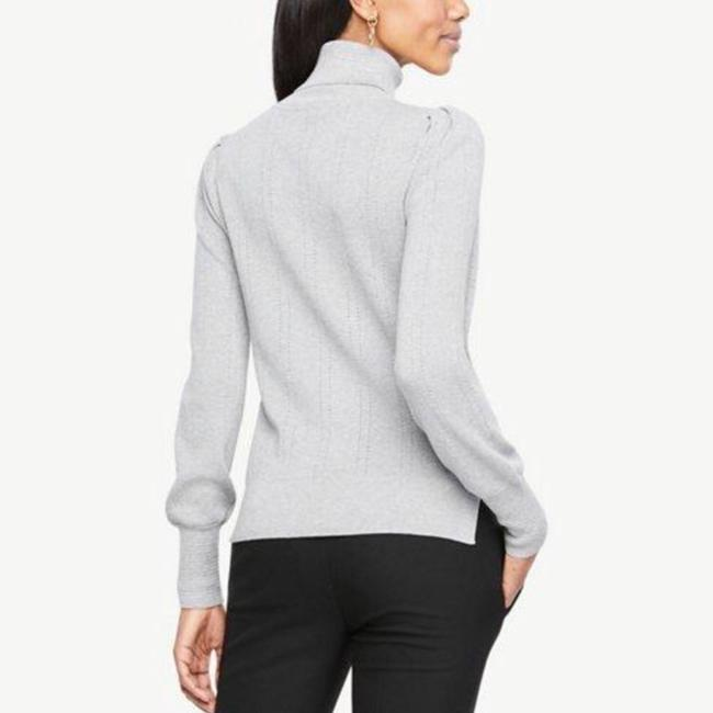 Ann Taylor Sweater Image 1