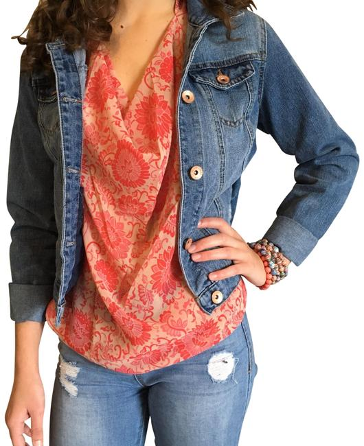 Preload https://img-static.tradesy.com/item/24589361/cabi-pink-nude-red-cutout-draped-paisley-floral-sleeveless-blouse-size-6-s-0-3-650-650.jpg