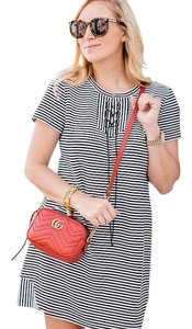 80a11bcbaa7c5d Cabi on Sale - Up to 80% off at Tradesy