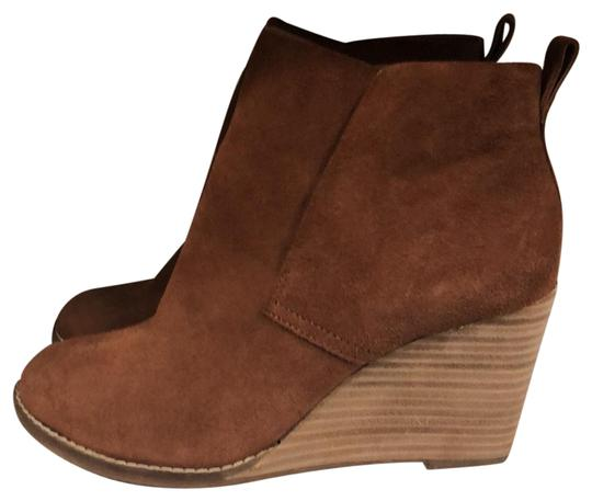 Preload https://img-static.tradesy.com/item/24589431/lucky-brand-brown-bootsbooties-size-us-85-regular-m-b-0-1-540-540.jpg