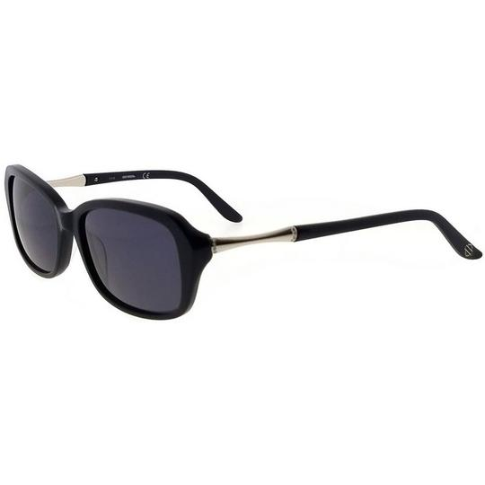 Preload https://img-static.tradesy.com/item/24590001/harley-davidson-hd0303x-01a-55-full-rim-womens-black-frame-brown-lens-sunglasses-0-0-540-540.jpg
