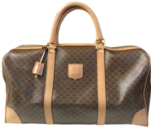 9c14bdde9a Céline Travel Bags - Up to 70% off at Tradesy