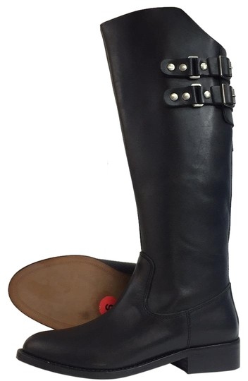Preload https://img-static.tradesy.com/item/24591287/andre-assous-black-new-roma-tall-zip-leather-riding-bootsbooties-size-us-6-regular-m-b-0-1-540-540.jpg