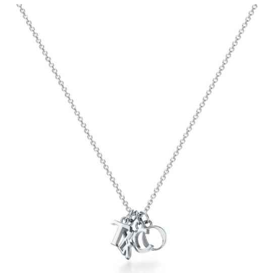 Preload https://img-static.tradesy.com/item/24592105/tiffany-and-co-silver-co-t-co-sterling-new-in-box-18-20in-necklace-0-0-540-540.jpg