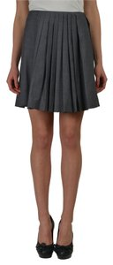 VIKTOR & ROLF Mini Skirt Multi-Color