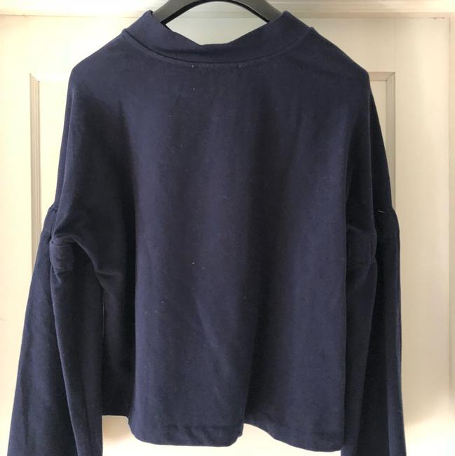 Vince Camuto Sweater Image 2