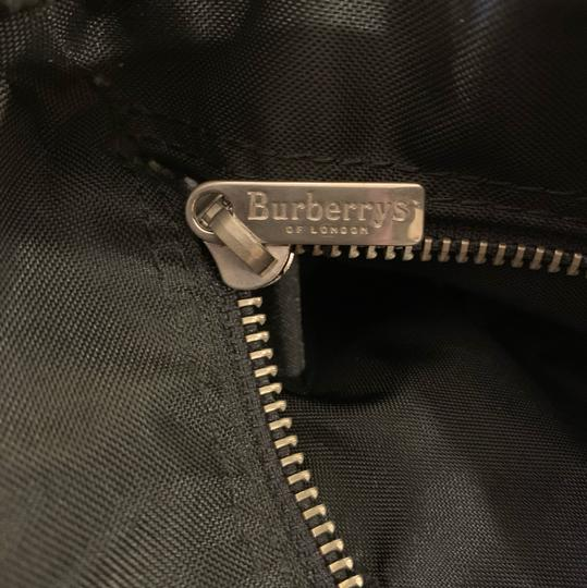 Burberry London Tote in brown Image 8