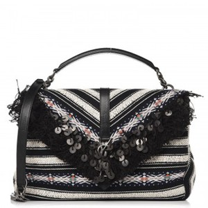a980119db66 Saint Laurent College Bags - Up to 70% off at Tradesy (Page 2)