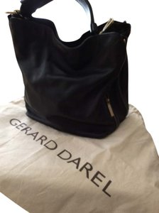 GERARD DAREL Shoulder Bag
