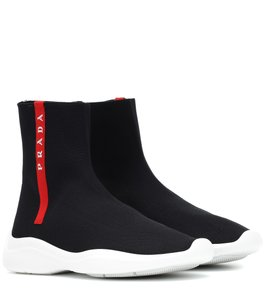 Prada Multi Athletic