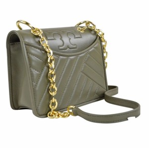 fe2f8ba84fc4 Yellow Tory Burch Shoulder Bags - Up to 90% off at Tradesy