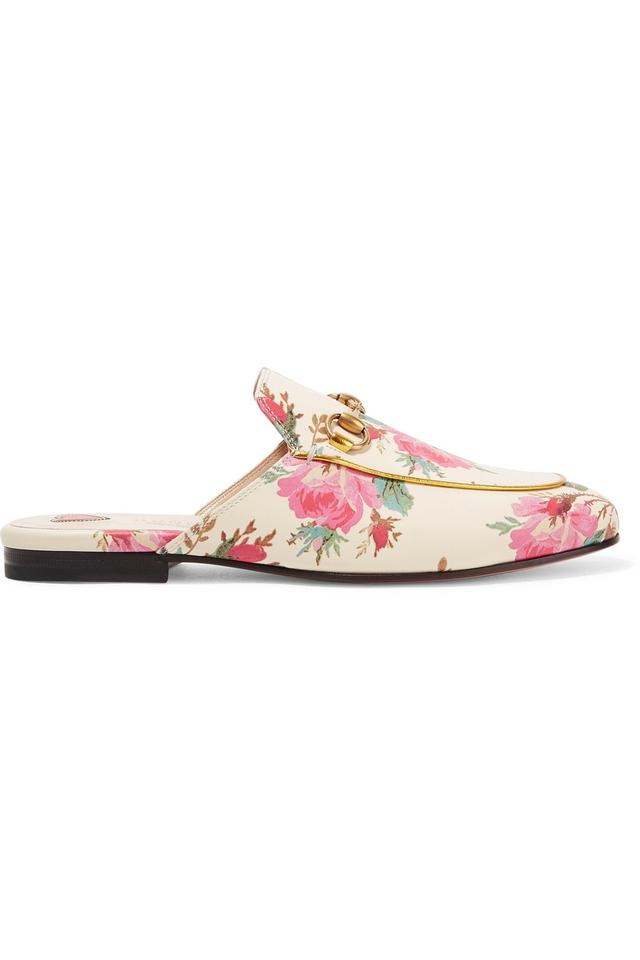 9dd4b083222 Gucci Princetown Slippers - Up to 70% off at Tradesy (Page 4)