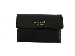 Kate Spade card holder wallet