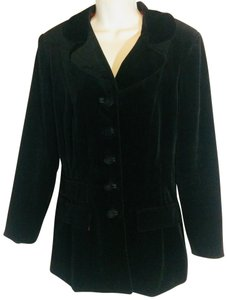 JS Collections Trench Coat