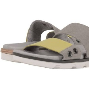 33046d2a9489 Sorel Sandals - Up to 90% off at Tradesy