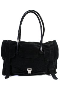 6a2ae1b7636 Proenza Schouler Keep All Bags - Up to 70% off at Tradesy