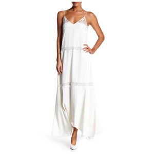 Maxi Dress by Theory