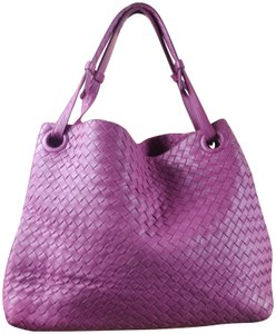 7416b3f971 Bottega Veneta Bags on Sale - Up to 70% off at Tradesy