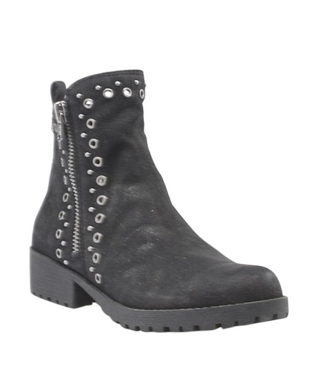 Preload https://img-static.tradesy.com/item/24597490/lucky-brand-black-hannie-grommet-leather-ridings-163175-bootsbooties-size-us-8-0-0-540-540.jpg