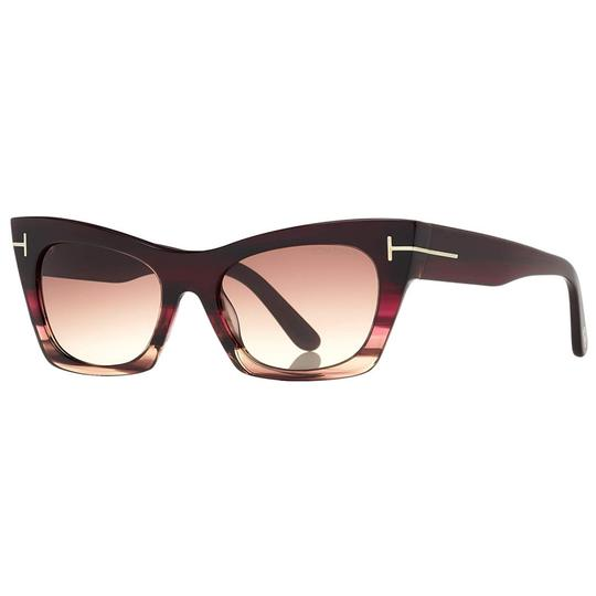 Preload https://img-static.tradesy.com/item/24597543/tom-ford-purple-frame-and-brown-lens-women-square-sunglasses-0-0-540-540.jpg