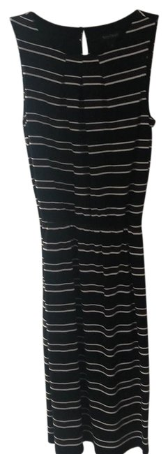 Preload https://img-static.tradesy.com/item/24597585/white-house-black-market-blackbrown-stripes-mid-length-workoffice-dress-size-0-xs-0-1-650-650.jpg