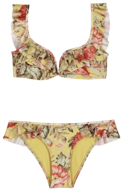 Preload https://img-static.tradesy.com/item/24597597/zimmermann-beige-melody-floral-print-off-the-shoulder-only-bikini-top-size-0-xs-0-1-650-650.jpg