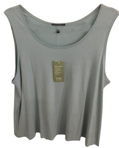 Eileen Fisher Never Worn With Tags Top Brook (sea green)