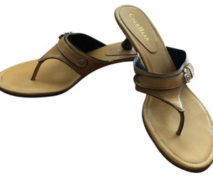 Cole Haan Maize Sandals