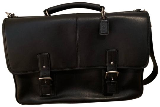 Preload https://img-static.tradesy.com/item/24597800/coach-briefcase-black-leather-laptop-bag-0-1-540-540.jpg