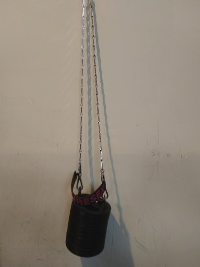 paco rabanne Shoulder Bag Image 3