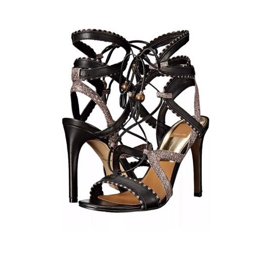 Preload https://img-static.tradesy.com/item/24597845/dolce-vita-black-womens-haven-gladiator-ankle-lace-up-sexy-heels-sandals-size-us-7-regular-m-b-0-0-540-540.jpg