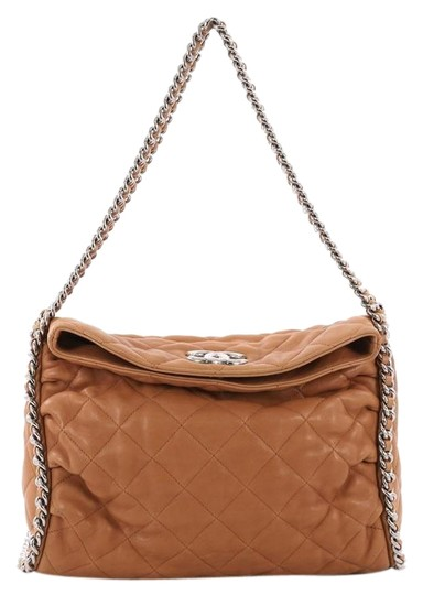 Preload https://img-static.tradesy.com/item/24597881/chanel-hobo-chain-around-quilted-washed-brown-lambskin-hobo-bag-0-1-540-540.jpg