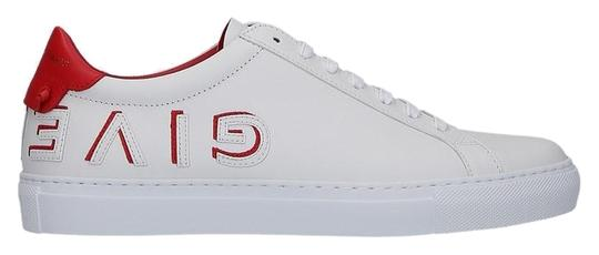 Preload https://img-static.tradesy.com/item/24597897/givenchy-red-star-leather-low-top-skate-sneakers-sneakers-size-eu-40-approx-us-10-regular-m-b-0-1-540-540.jpg