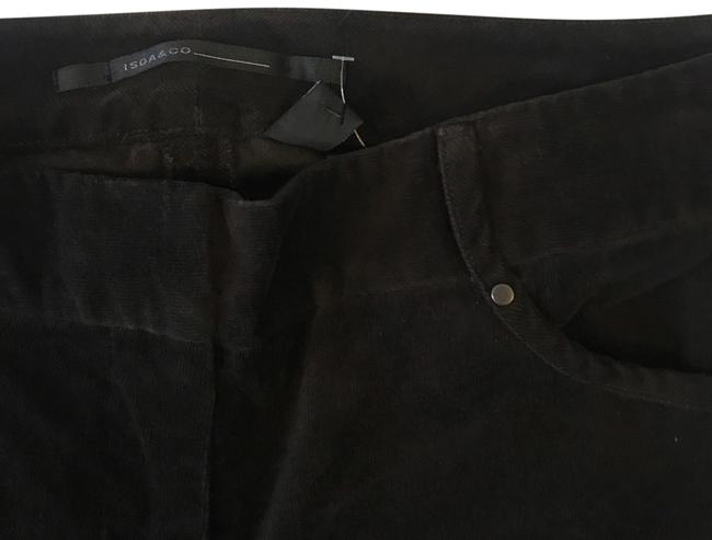 Preload https://img-static.tradesy.com/item/24597903/isda-and-co-brown-fine-cord-6-skinny-jeans-size-31-6-m-0-1-650-650.jpg