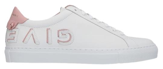 Preload https://img-static.tradesy.com/item/24597937/givenchy-pink-star-leather-low-top-skate-sneakers-sneakers-size-eu-39-approx-us-9-regular-m-b-0-1-540-540.jpg
