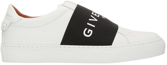 Preload https://img-static.tradesy.com/item/24597961/givenchy-white-strap-urban-knots-sneakers-sneakers-size-eu-40-approx-us-10-regular-m-b-0-1-540-540.jpg