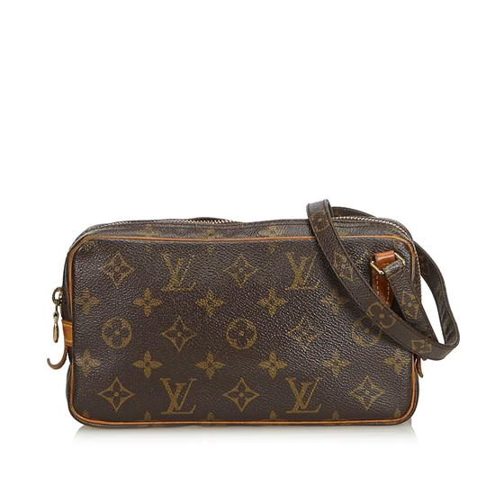 Preload https://img-static.tradesy.com/item/24597985/louis-vuitton-marly-monogram-bandouliere-brown-coated-canvas-shoulder-bag-0-0-540-540.jpg